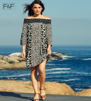 F&F Collection Winter 2016