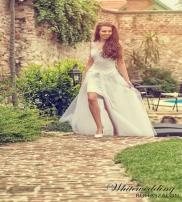 Whitewedding Kollektion  2016