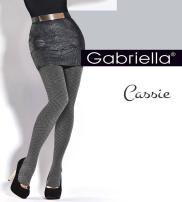 Gabriella Webshop Collection  2016