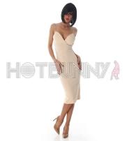 HotBunny Collection  2015