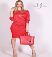 Miss Rebel Trend2 Kolekcja Wiosna/Lato 2016