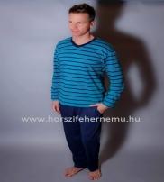 Horszi Fehérnemű  Collection  2015