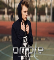 Ombre Webshop Collection Spring/Summer 2016