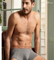 Skiny Men Collection  2011