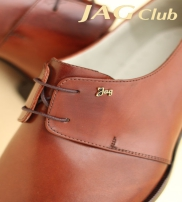 JAG Club Collection  2015