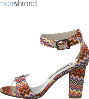 Monobrand Ltd.  Колекция  2016