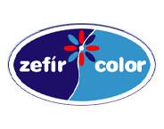 Zefir-color