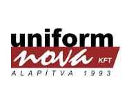 Uniform Nova Kft. - Budapest Munkaruházat  2200a9e5e6