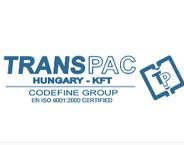 Trans-Pac Hungary Kft.