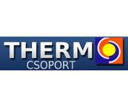 Thermo Cégcsoport