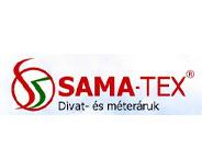 SAMA-TEX Kft.