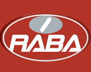 Raba Automotive Components Ltd. Mori Factory
