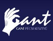 GANT Pécsi Kesztyű Kft.