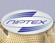 NIPTEX Textilipari Kft.