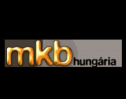 MKB Hungária Kft.