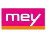 Mey Hungary