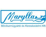 Marylla Kft.