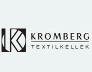 Kromberg Hungary Textile Ltd.