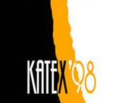 Katex '98 Ltd.