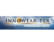 INNOWEAR-TEX Ltd.