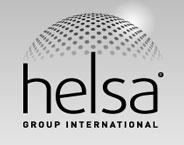 Helsa Ltd.