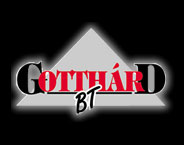 Gotthárd Ltd.
