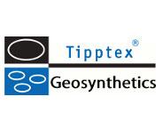 Geo-Tipptex Ltd.