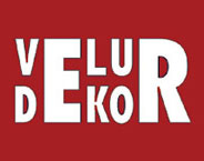 Velur Dekor Ltd.