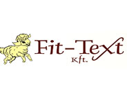 Fit-text Ltd.