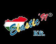 Elastic '91 Ltd.