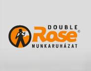 Double Doring Kft. & Rose Ltd.