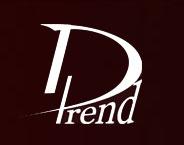 Demetrend Ltd.