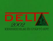 Delta 2002 Ltd.
