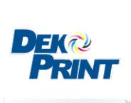 Deko Print Ltd.