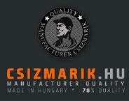 Csizmarik Ltd.