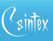 Csintex Ltd.
