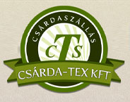 Csárda-Tex Ltd.