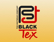 BlackTex Ltd.