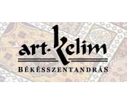 Art-Kelim Ltd.