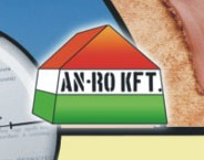 AN-RO Ruha Ltd.