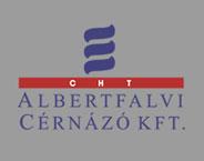 Albertfalvi Cérnázó Ltd.