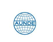 AUNDE Ltd.