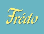 Frédo