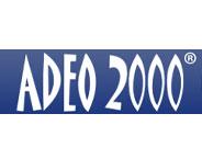 ADEO 2000 Ltd.