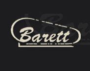 Barett