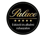 Palace  Men Fashion