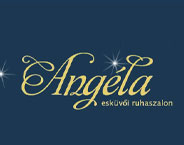 Angela Esküvői Ruhaszalon