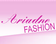Ariadne Fashion