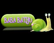 BabaBatyu Webáruház