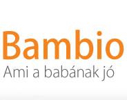 Bambio